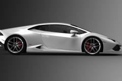 03_Lamborghini-Huracán-LP-610-4